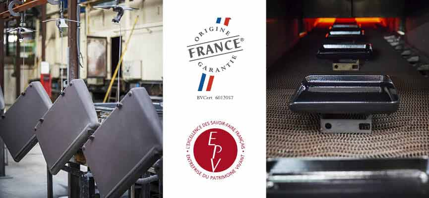 fabrication-francaise-plancha-eno-fonte-emaillee