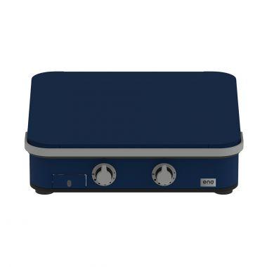 Plancha enosign 65 bleu navy