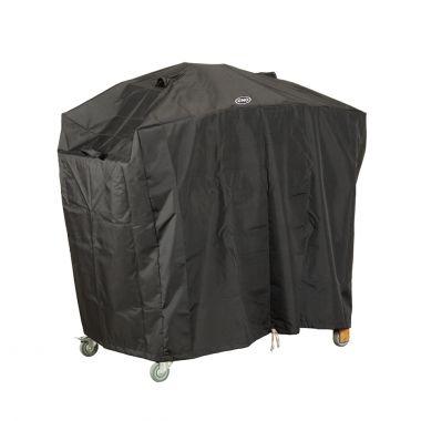 HOUSSE POP-UP CHARIOT 80/90