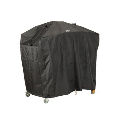 TROLLEY PROTECTIVE COVER  POP-UP 120