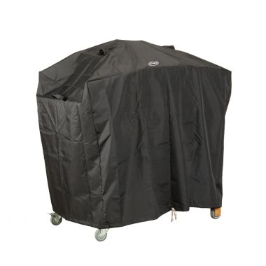 TROLLEY PROTECTIVE COVERS  POP-UP 135