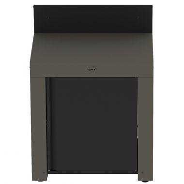 Modulo standard gris