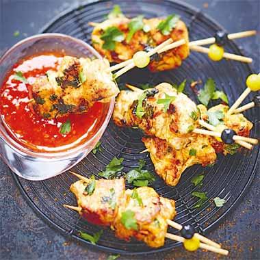 brochettes-de-poulet-au-paprika-et-curry-plancha-eno