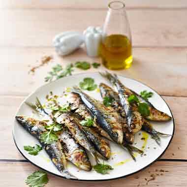 Sardines-grilles-herbes-parfumees-plancha-eno