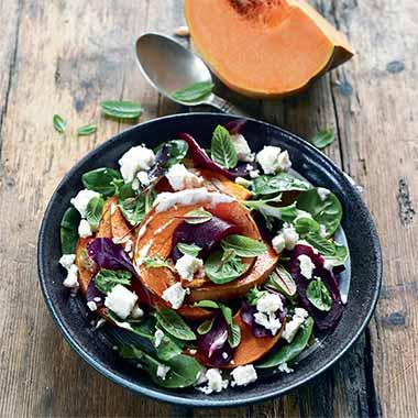 salade-potiron-betterave-et-feta-plancha-eno