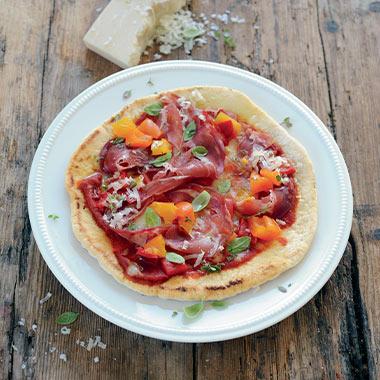 pizza-a-l-italienne-plancha-eno