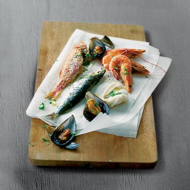 grillades-de-poisson-et-crustaces-plancha-eno