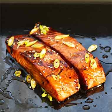 Saumon-à-la-japonaise-plancha-eno