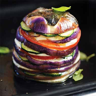 mille-feuilles-de-legumes-a-l-italienne-plancha-eno