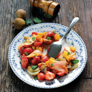 compotee-de-fruits-minutes-a-l-huile-d-olive-et-a-la-menthe-plancha-eno