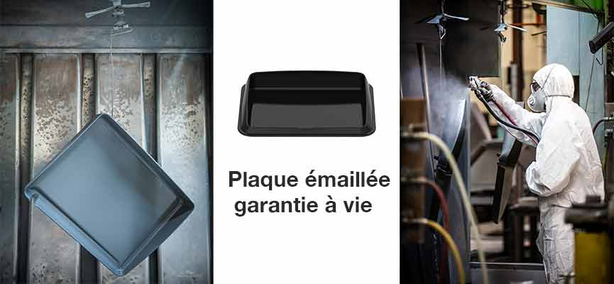 plaque-plancha-gaz-electrique-eno-garantie-a-vie