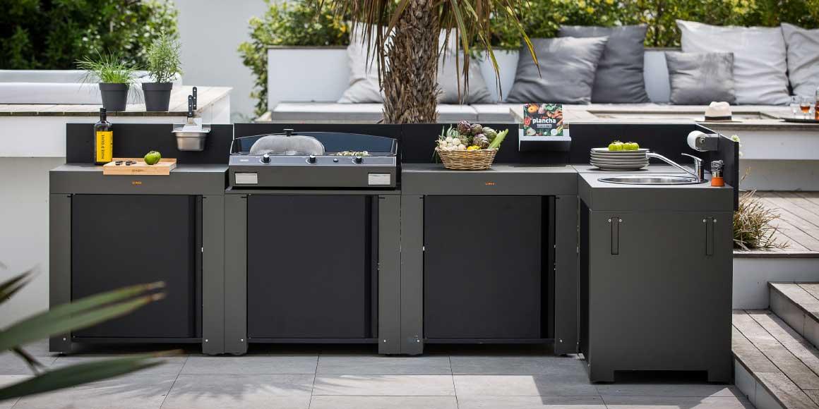 kitchen-outdoor-plancha-eno